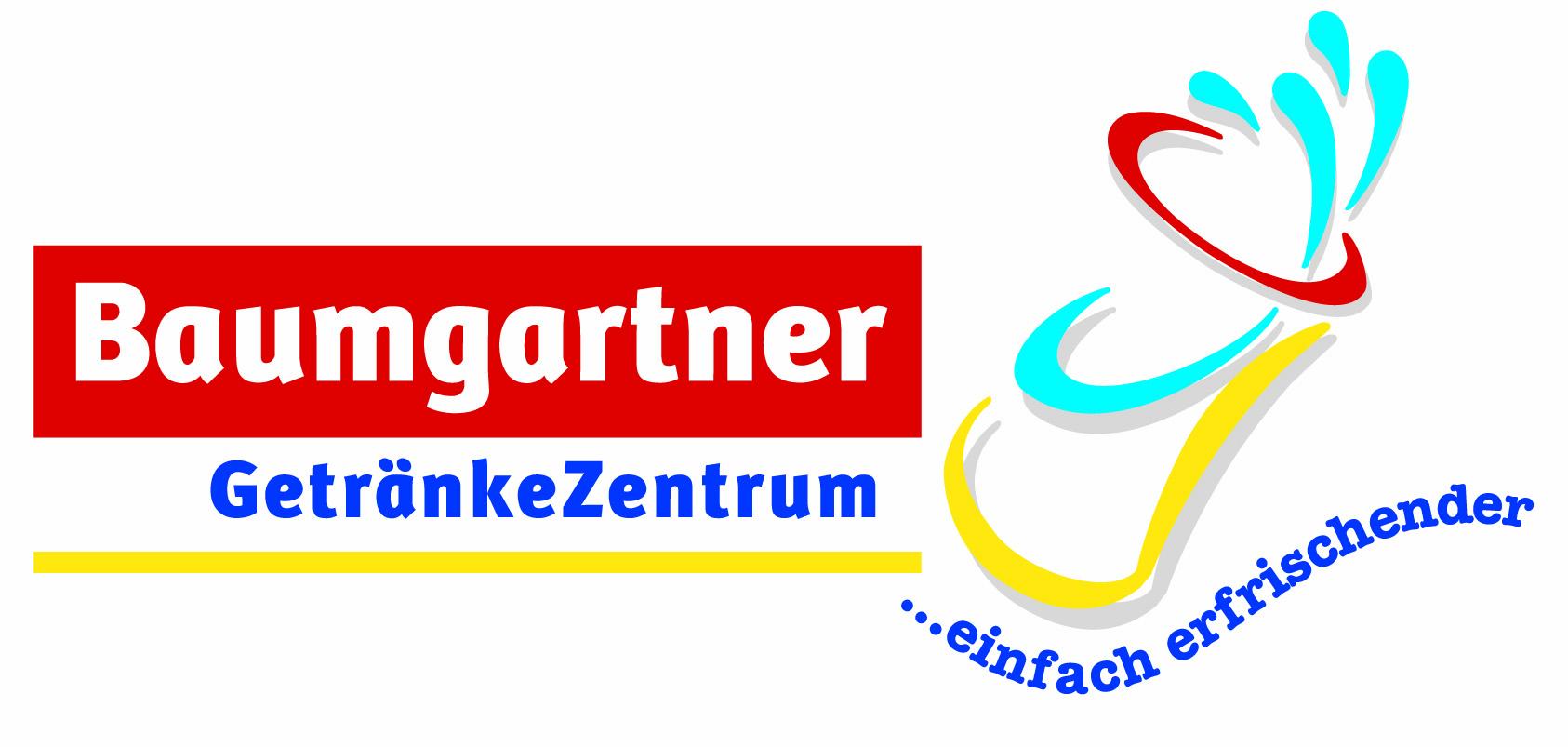 Baumgartner__komplett_kurz