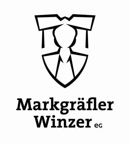 Markgraefler_Winzer